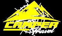 Camper Travel Arriendo y Venta de Campers Carpas y Servicio Técnico